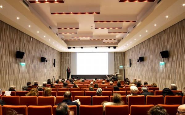Comité du Film Ethnographique